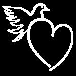 Orlando Intuitive Healing