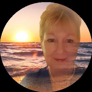 Kathleen Quinlan LMT - Orlando Intuitive Healing Massage